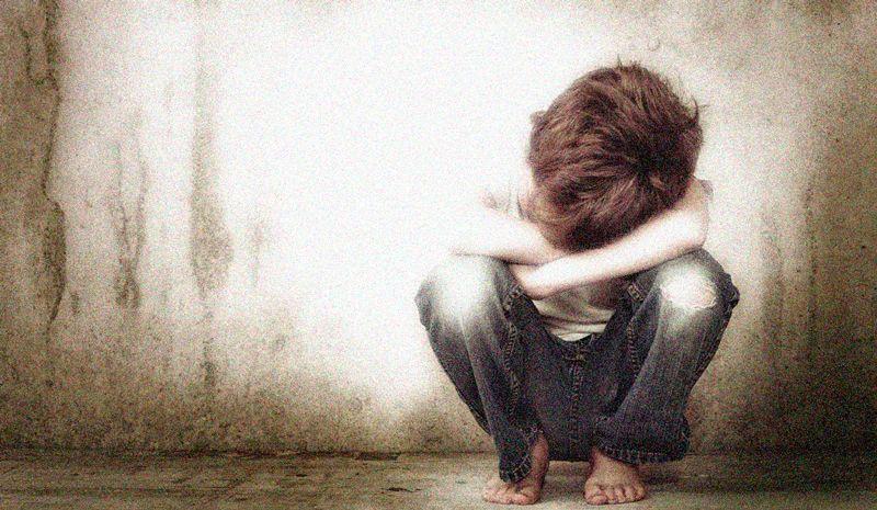 heridas emocionales infantiles