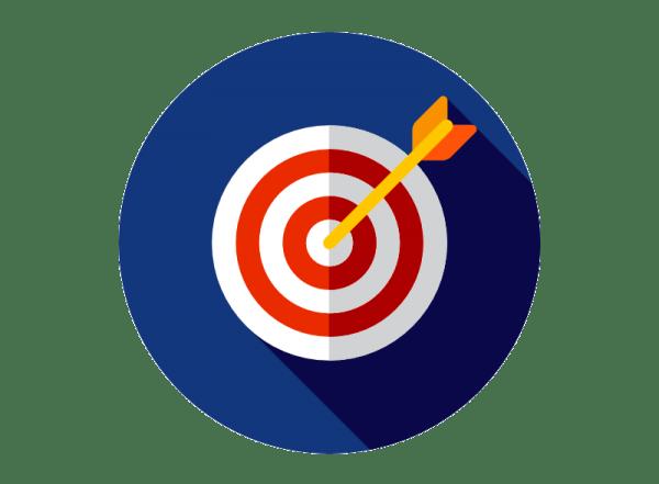 El estudio de Yale sobre definir metas que nunca existió