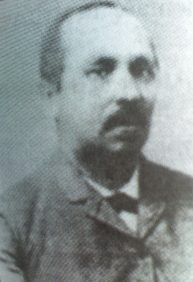 Constantin-Esarcu - Identitatea Românească