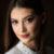 Poză de profil pentru Andreea Moțoc