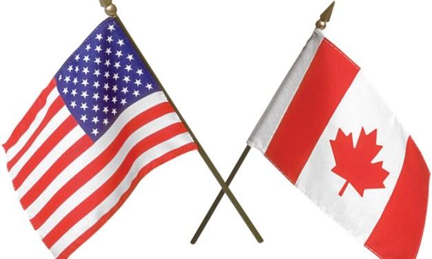 Roch Hachana : Le  Canada et les USA transmettent les  meilleurs voeux