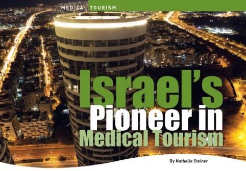Israel-Pioneer-Medical-Tourism-main