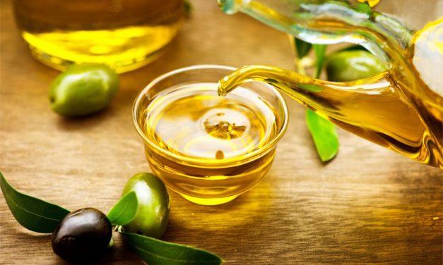 Une huile d'olive israélienne médaillée d'or au plus grand concours mondial à New York