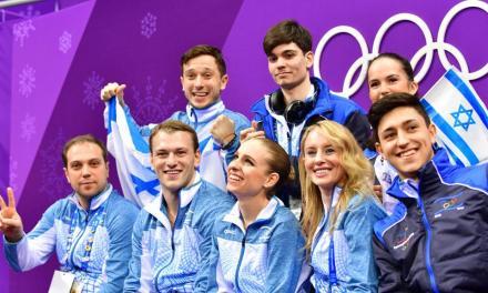 Jeux olympiques d'été de 2020 : 85 athlètes israéliens dans la capitale japonaise en juillet 2020