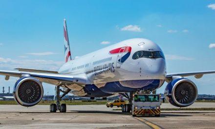 Selon British Airways, Tel Aviv est la meilleure destination de vacances pour 2020