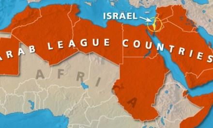 Des intellectuels de 15 pays arabes veulent des liens plus forts avec Israël