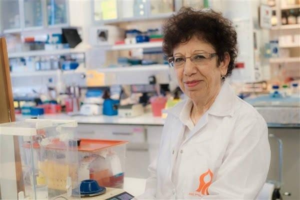 Des chercheurs israéliens font une percée dans la lutte contre le lupus