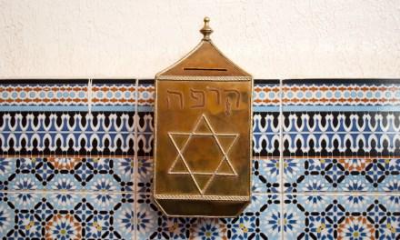Le patrimoine judéo-marocain en honneur dans un nouveau documentaire qui suscite l'indignation des antisémites