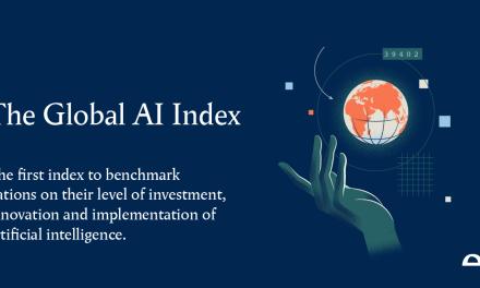 Israël classé 5e au monde en recherche et développement de l'intelligence artificielle