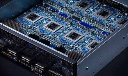 Une société israélienne d'intelligence artificielle achetée pour 2 milliards de dollars par Intel