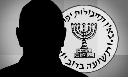 Le Mossad fête ses 70 ans