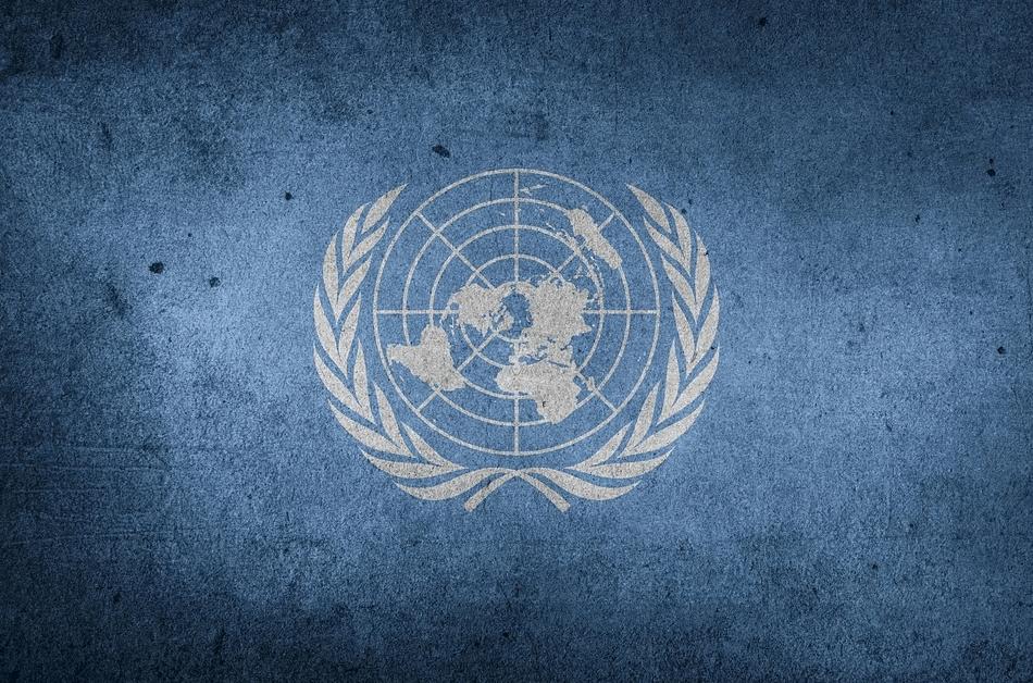 Le ministère israélien des Affaires étrangères félicite l'Ukraine d'avoir quitté le Comité des droits des Palestiniens de l'ONU