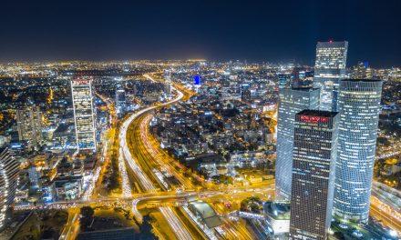 Tel Aviv est la ville la plus chère du Moyen-Orient et la 20e villes des plus chères du monde