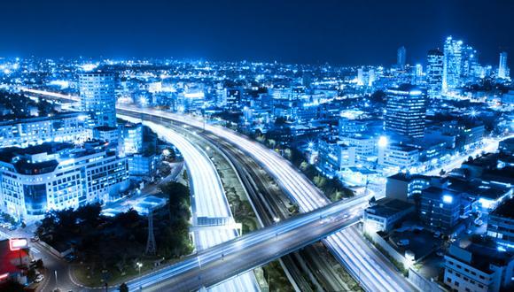 Tel Aviv est la 16e ville des plus influentes économiquement dans le monde