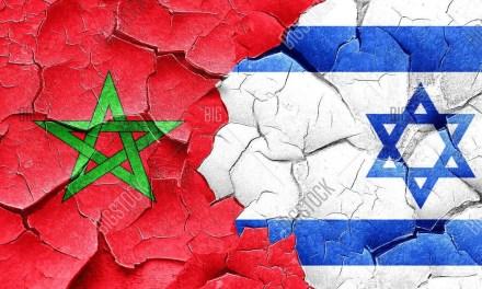 Israël et le Maroc font appels aux meilleurs spécialistes dans le monde pour préparer leur stratégie de «déconfinement»