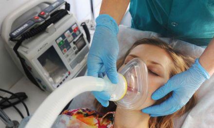 Israël offre gratuitement des technologies de la santé pour d'endiguer l'épidémie de Covid-19