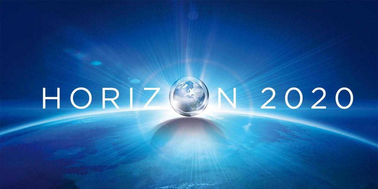 Horizon 2020 : le maroc et la Tunisie COOPÈRENT avec ISRAËL dans le cadre du programme de recherche et d'innovation de la Commission européenne