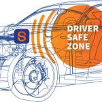 Bloquer le téléphone au volant, une nouvelle solution technologue en Israël pour sauver des vies sur la route