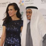 L'industrie cinématographique israélienne prête à épater le monde arabe