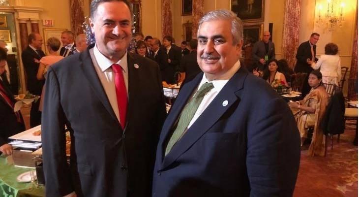 Ciel ouvert pour Israël : Le Bahreïn se joint aux Saoudiens pour accueillir les avions israéliens dans son espace aérien