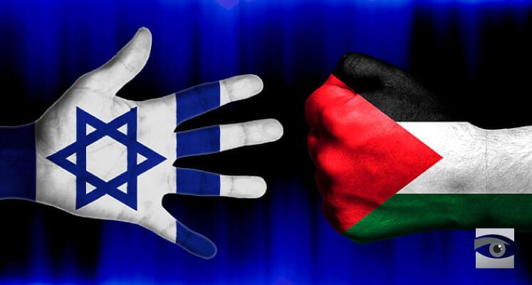 """Le """"choc"""" de la normalisation pour les Palestiniens : une blessure auto-infligée"""