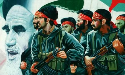 Des personnalités arabes et européennes se coordonnent pour affronter le terrorisme iranien et ses milices