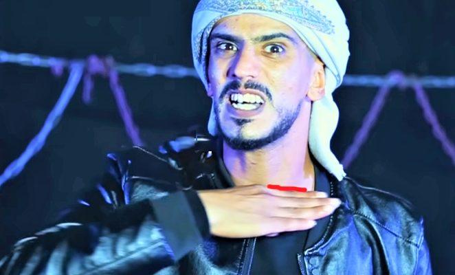 YouTube censure les voix pro-israéliennes et donne carte blanche à l'hymne au meurtre palestinien