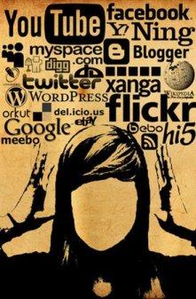 Social Network Identity Thief