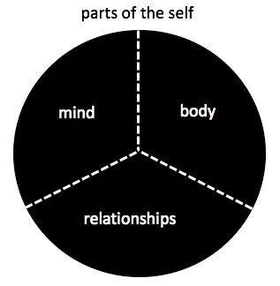 Mind-body-relationships-self-identity-counseling-psychology-ann-arbor-michigan-therapy