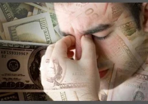 financial-counseling-Identity-Ann-Arbor-Stress-therapy