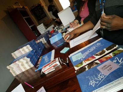 blueprint-signing-1