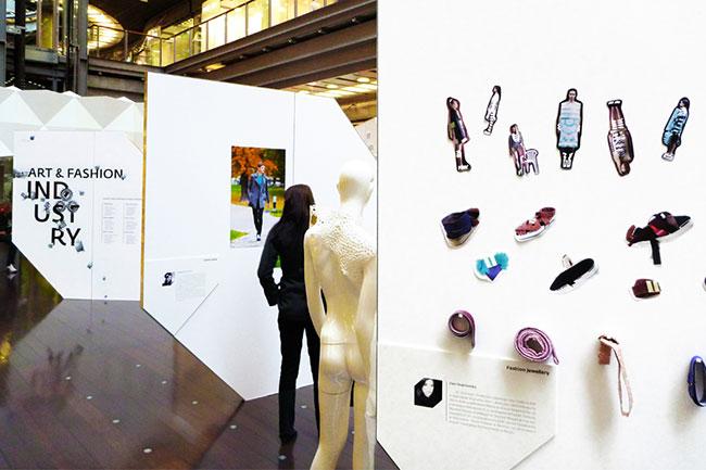 Art & Fashion Festival, Stary Browar