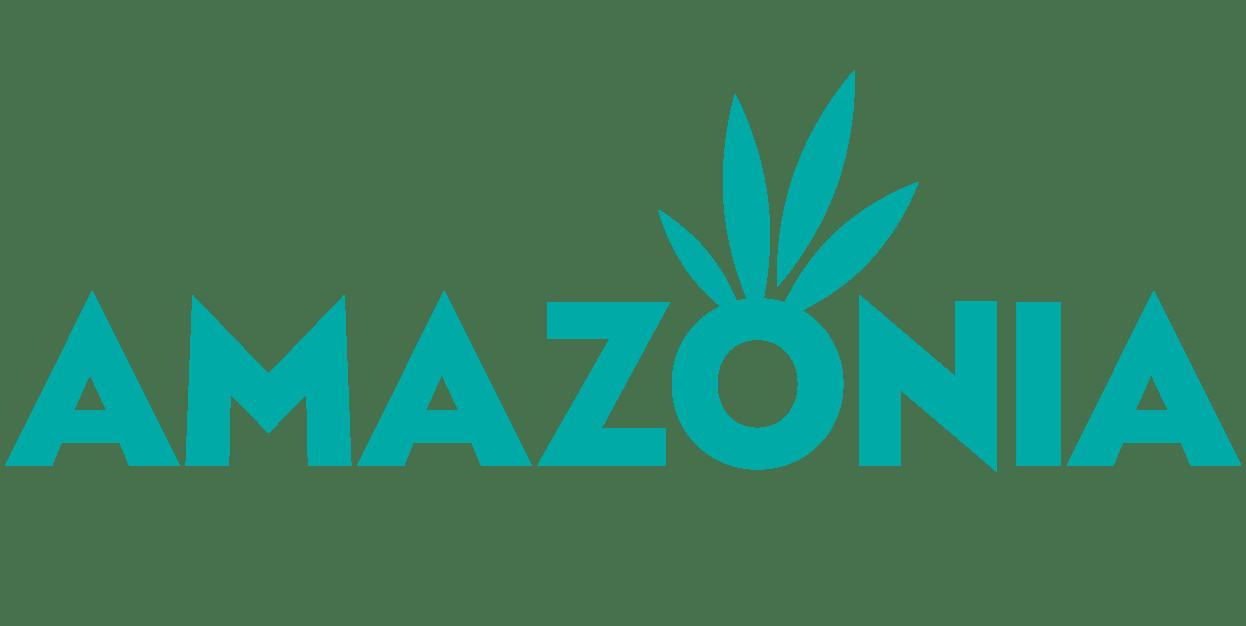 Amazonia Identity Kit