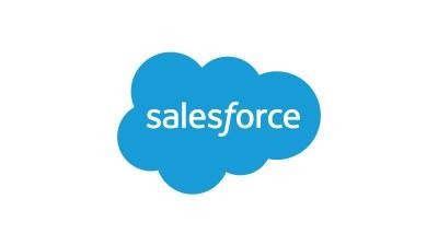 Salesforce CIAM