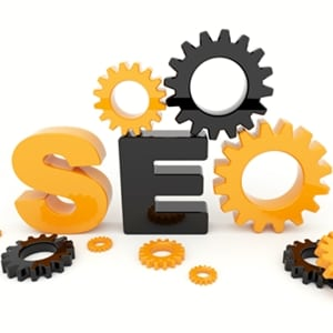 local-seo-training