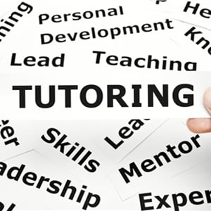 tutoring-xpert
