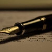 """1ος Διεθνής Διαγωνισμός Ποίησης και Διηγήματος """"Γιώργος Σεφέρης"""""""