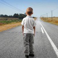 10χρονος εφηύρε συσκευή για να μην πεθαίνουν τα παιδιά από καύσωνα στα αυτοκίνητα