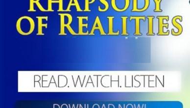 Rhapsody_of_realities_august_2018