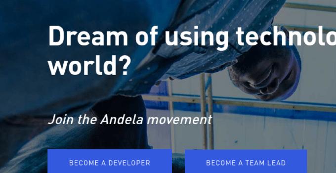 andela_nigeria+fellowship_cycle