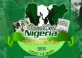 reachout nigeria