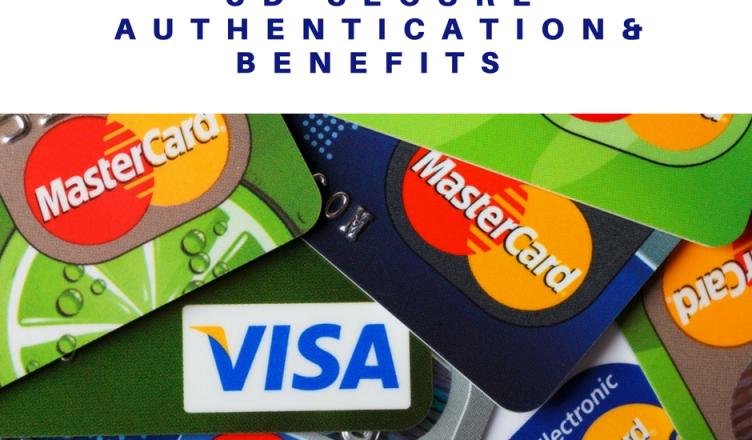 3d_secure_authentication
