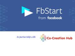 Fb_start_accelerator_ng_hub_cc_hub