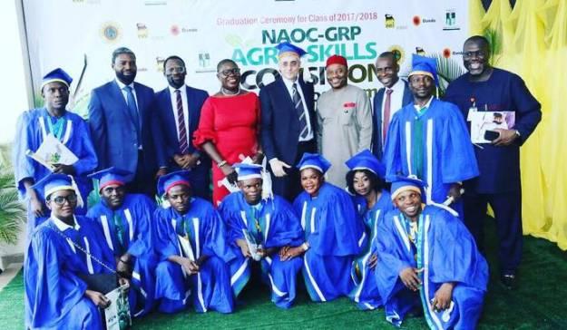 nnpc_agip_oando_post_graduate_scholarship
