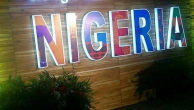Google-For-Nigeria_station