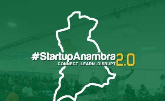 StartupAnambra 2.0