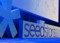 seedstars world competition 2018