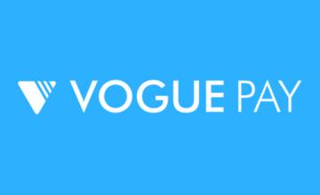 VoguePay_Jobs