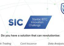 Stanbic IBTC Innovation Challenge