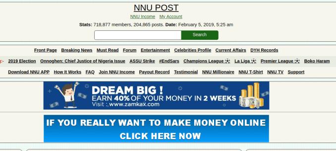 nnu income affiliate program